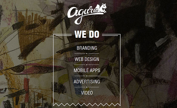 Aguru Design Studio