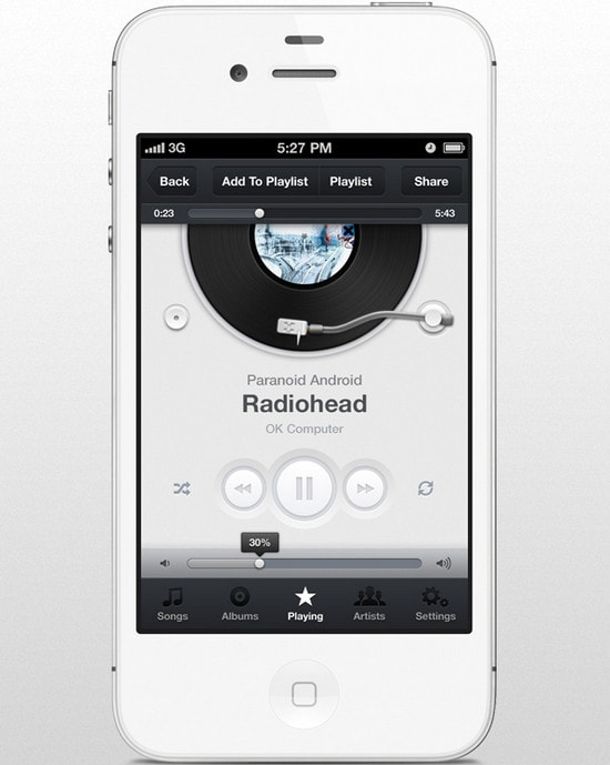 whats a good music app for iphone pocket your examples of related mobile 3215