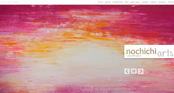 Nochichi Arts