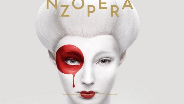 Opera Returns