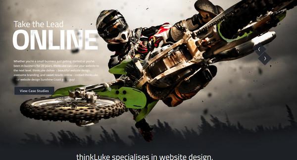 thinkLuke