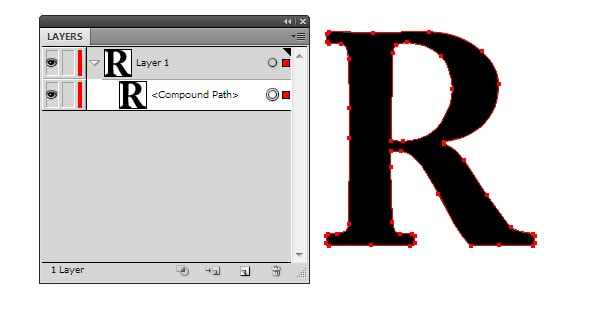 how to change objects colour adobe illustrator