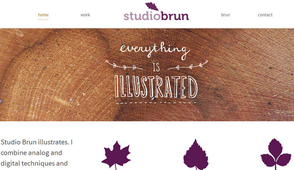 Studio Brun