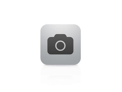 Best Logo Design App For Iphone
