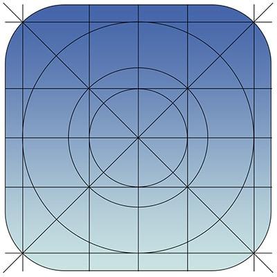 grid 4