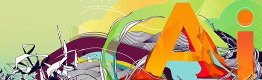 New Features of Adobe Illustrator CC