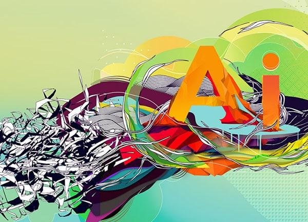New Features of Adobe Illustrator CC - Designmodo