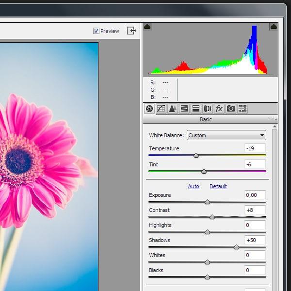 New Features of Adobe Photoshop CC - Designmodo