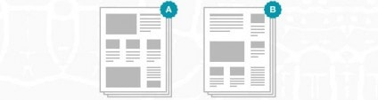Good A/B Testing Practices