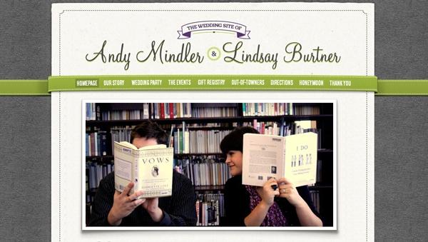 Andy Lindsay
