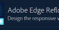 New Features of Edge Reflow CC