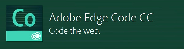 New Features of Adobe Edge Code CC