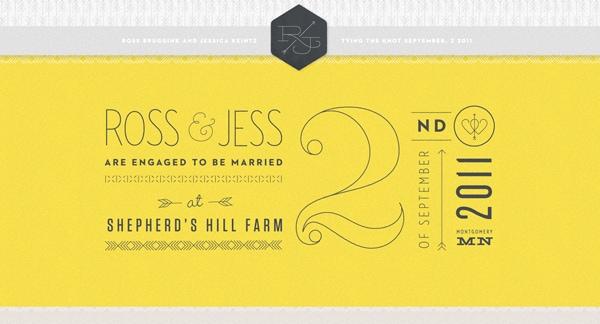 Ross Jess