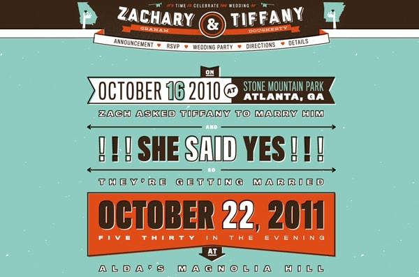 Tiffany Zach