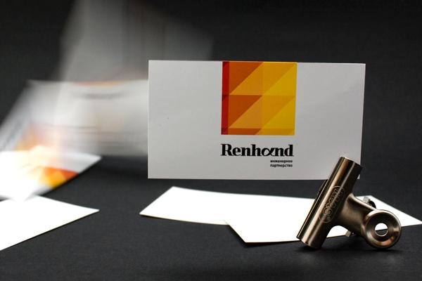 Renhand