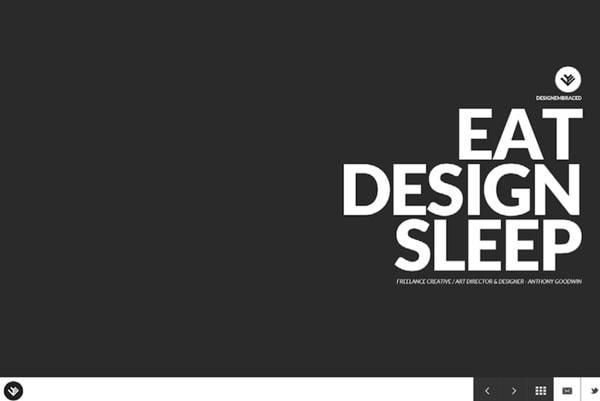 Embraced Design