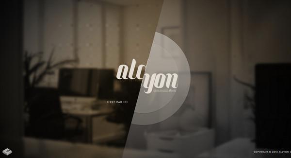 Alcyon Communication
