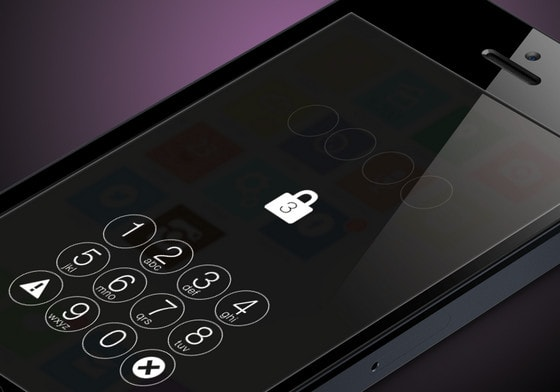 Unlocking iOS7 by Nandor Tamas