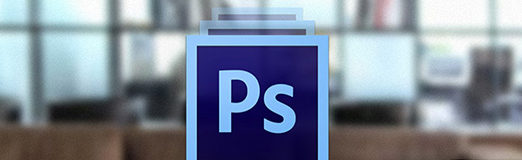 Collective .PSD: Tips for Working in Photoshop for Teams