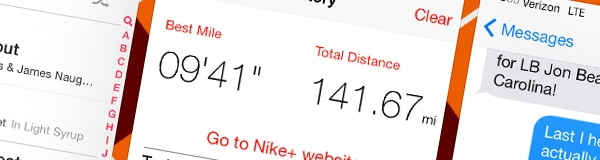 Designing for iOS 7: Guide to Getting Started