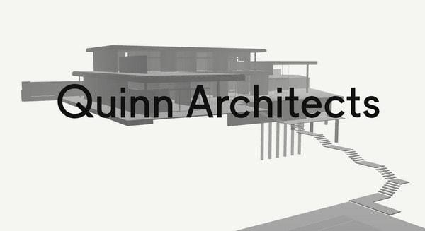 Quinn Architects