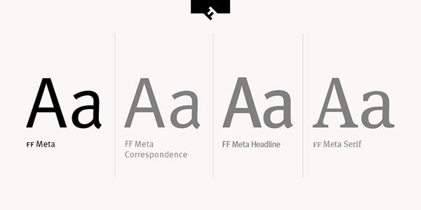 FF Meta