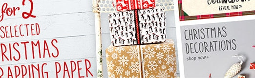 Holiday Themed Websites: How to Avoid Cliche Design