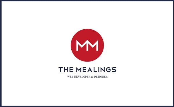 Mealings