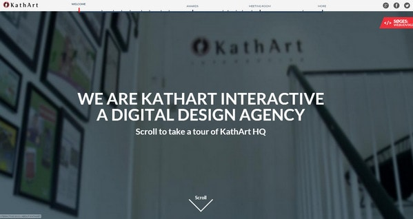 KathArt