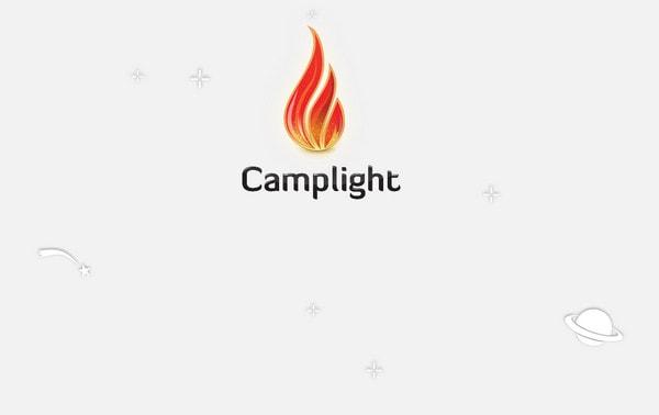 Camplight