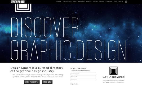 Design SQR