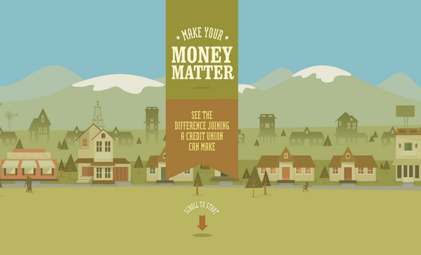 Make Your Money Matters