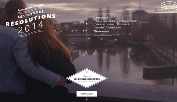 高雄網頁設計,高雄網站設計,台南網頁設計