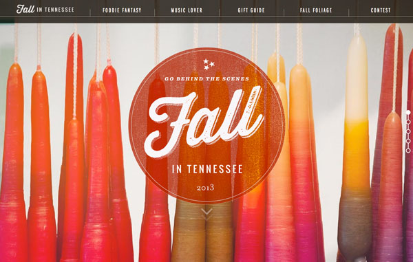 10 Tips For Designing With Type On A Photo Designmodo