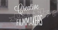 The Art of Mixing Fonts in Web Design