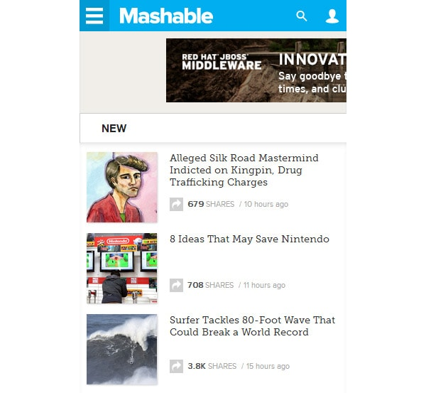 Mashable small