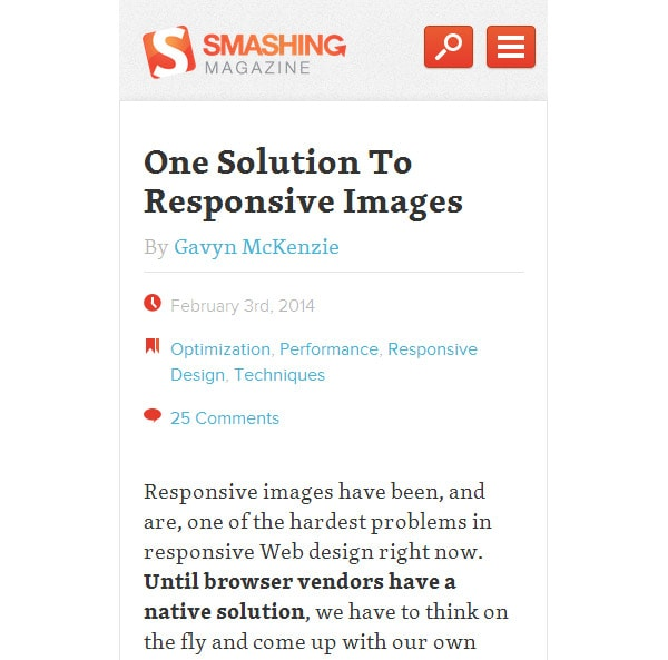 Smashing Magazine small