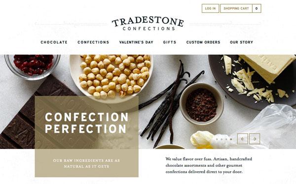 tradestone