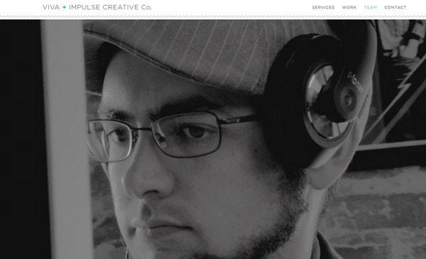 Viva Impulse Creative