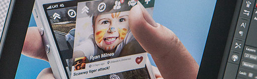 5 Adobe Photoshop Common Mistakes