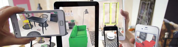 The Challenges and Opportunities of UX in Augmented Reality