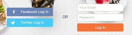 5 Ways to Enhance Your Website Login Process