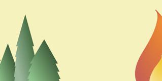 Animating SVG Gradients