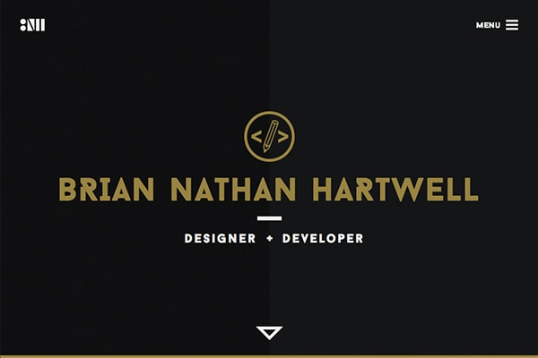 tips for creating a great personal online portfolio designmodo