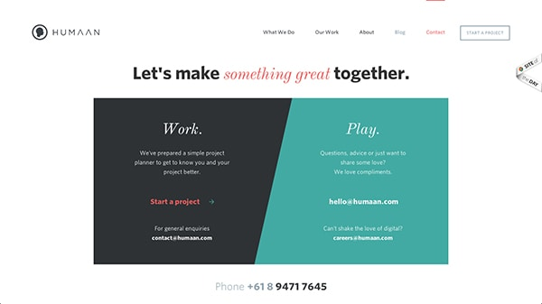 How To Copy A Web Page Design