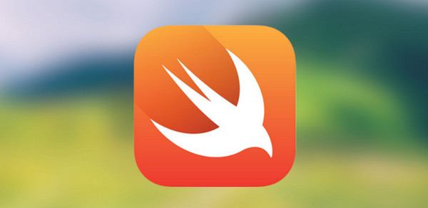 An Absolute Beginner's Guide to Swift