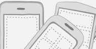 Mobile Design Patterns: A Practical Look