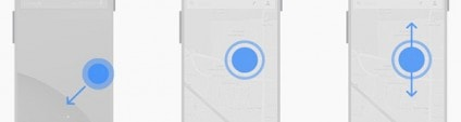 The Interactive Imperative in Mobile Design