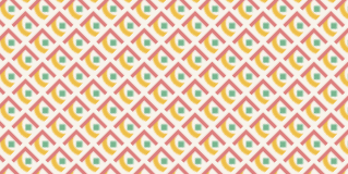 How to Use SVG Patterns