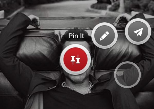 Interactive Mobile Design